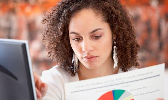 Xerox lança plataforma que põe fim às colas dos alunos em provas