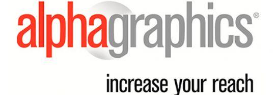 AlphaGraphics arrecada 1.600 brinquedos em campanha