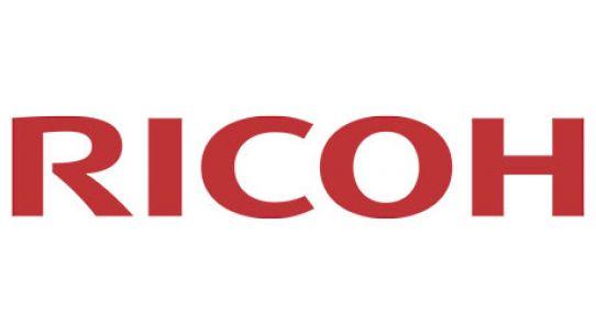 Ricoh reforça atuação com impressão digital
