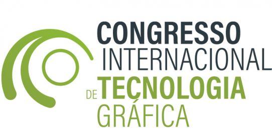 Convergência de tecnologias será abordada no Congresso da ABTG