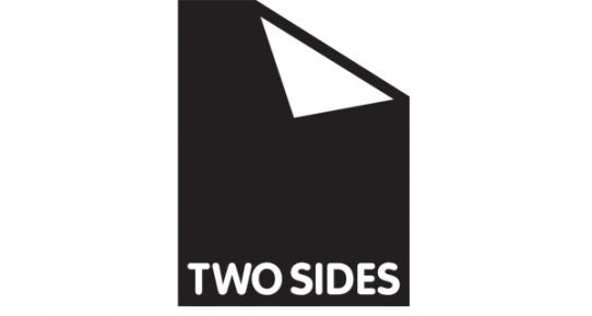 Two Sides lança segunda edição de seu material Mitos e Fatos