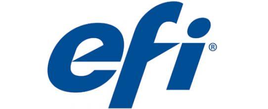 Webinar da EFI destaca novos nichos no segmento de corrugados