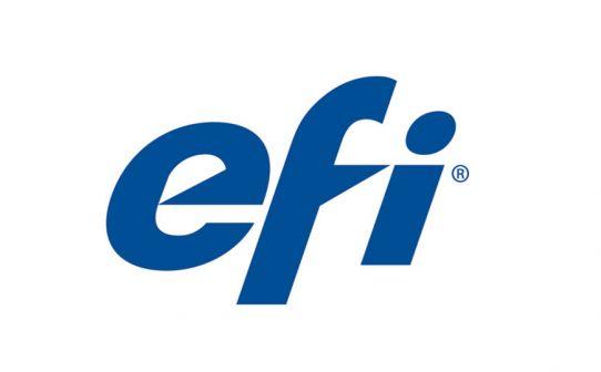 EFI e Xerox anunciam novidades do servidor Fiery para linha Xerox AltaLink C8000
