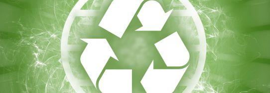 Indústria Gráfica discutirá responsabilidade socioambiental com estudantes da 6ª Série