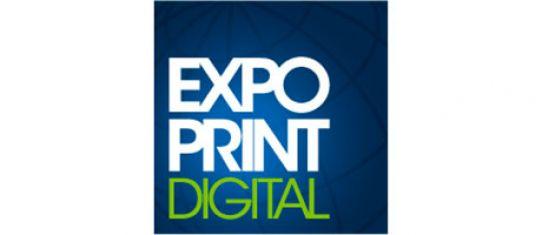 ExpoPrint Digital 2015 aposta na impressão digital de rótulos e etiquetas e abre espaço especial na feira