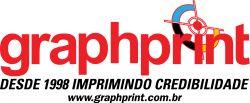 GRAPHPRINT