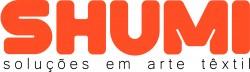 SHUMI-NO-IE