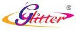 GLITTER INTERNACIONAL