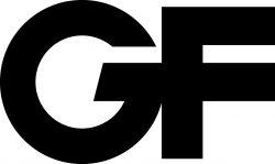 REVISTA GF GRANDES FORMATOS