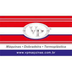 VP MÁQUINAS