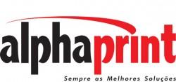 ALPHAPRINT