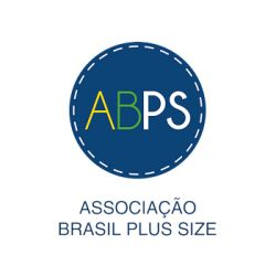 ABPS ASSOCIAÇÃO BRASIL PLUS SIZE