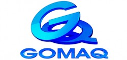 GOMAQ