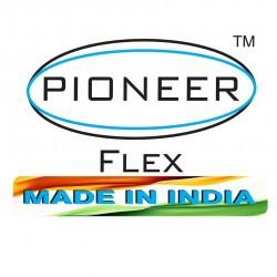 PIONEER FLEX