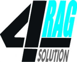4RAG SOLUTION