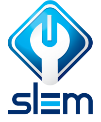 SLEM x BLOCKER
