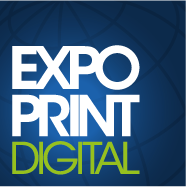 Expoprint Digital
